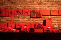 rojo3